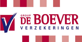 Group De Boever Verzekeringen